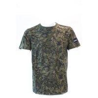 Shimano Tribal T-Shirt 2020 XTR L (NEW QUALITY)