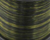 Mostal Camou Carpline 0,35mm / 14,3kg / 1200m...