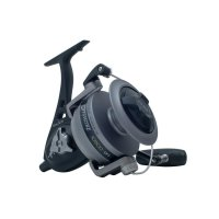 Fin-Nor OFS10500A OFFSHORE 10500 SPIN REEL
