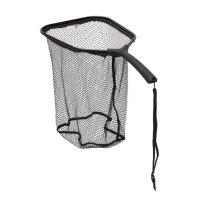 Scierra Trout Net Floating L 38x50x55cm