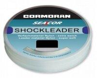 Cormoran Seacor Salzwasser-Vorfach 1.00mm 65m