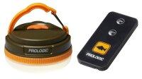 Prologic Guardian Magnetic Rechargable Remote Control...