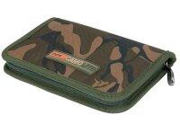 Fox Camolite License Wallet Tasche