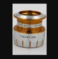 Daiwa Theory 2500 Ersatzspule