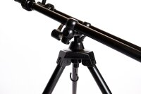 Mostal 3-Rod Aluminium Rod Pod Rutenstünder für...