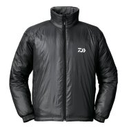 Daiwa Winter Jacket Winterjacke Thermojacke Jacke...